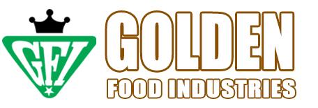 Golden Food Industries